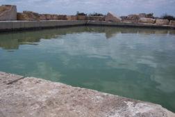 TexaStone Quarries