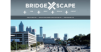 Atlanta Bridgescape Competition