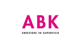 ABK celebrates 25 years