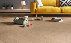 "Bedroisians Woodmark Collection in 6""x36"" Oak"