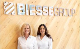 Biesse Group expands Human Resources