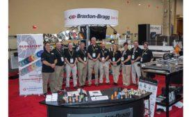 Braxton-Bragg 3 New Lines