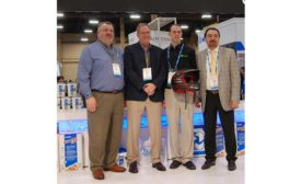 Mapei 80th Anniversary Giveaway