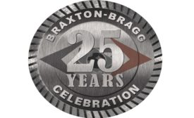 Braxton-Bragg 25
