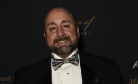 Tony Malisani