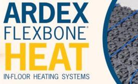 Ardex Flexbone