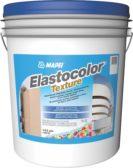 Elastocolor