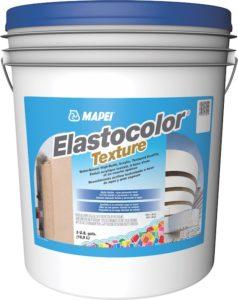 Elastocolor_texture_5gal