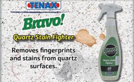 Tenax Bravo