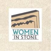 Women in Stone
