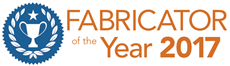 Stone World Fabricator of the Year 2017