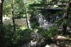 Manitoga / The Russel Wright Design Center
