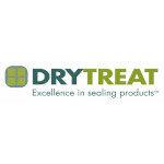 drytreat-logo.jpg