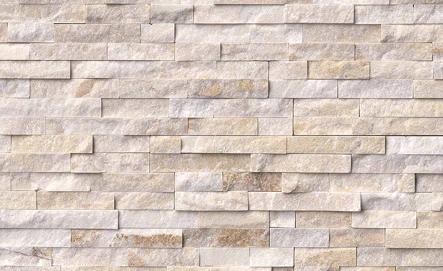 Msi Introduces New Stacked Stone Colors  20160824. Workout Room Flooring. Los Gatos Roofing. Carolina Room. Lcr Baton Rouge. Bathroom Window Privacy. Luxury Fabrics. Tile Outlet. Window Treatments For Patio Doors