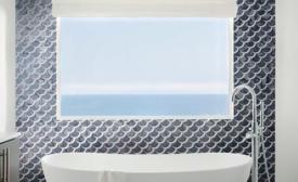 Oceanside Tile