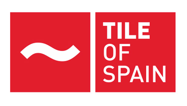 tile of spain logo