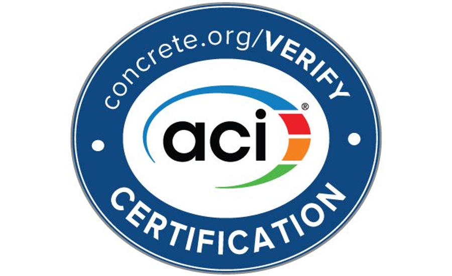 Aci Reveals New Certification Graphic 2017 09 28 Stone World