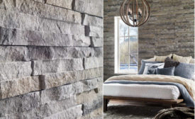 Eldorado-Stone-Modern
