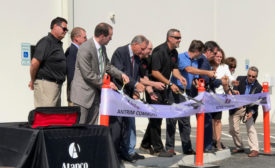 Eldorado-Stone-Ribbon-Cutting
