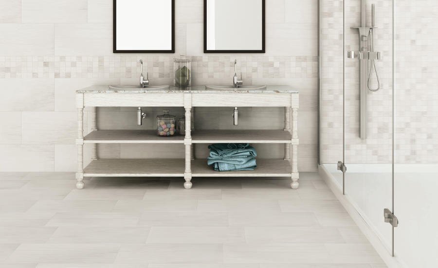 Emser-Tile_Latitude_White-and-Gray.jpg