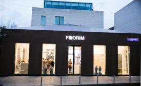 Florim-Moscow