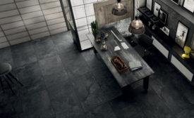 Iris-Ceramica-Concrete