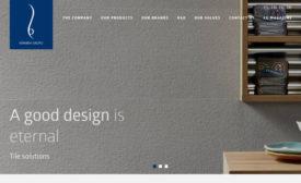 Keraban-Website