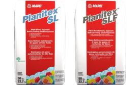 MAPEI-Planitex