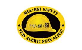 MIA-Safety-Ed