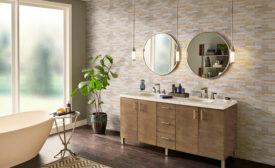 MSI-Stik-Wall-Bath