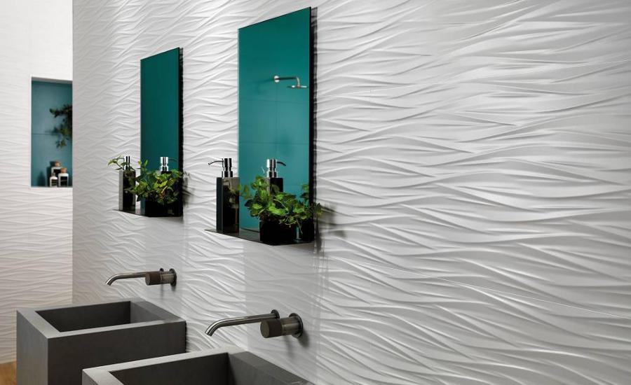 Atlas Concorde atlas concorde introduces textures to 3d walldesign 2017 11 09