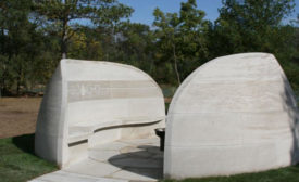 Indiana-Limestone-First-Nations-Monument