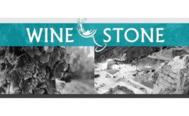MIA-Wine-Stone