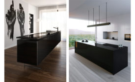 Silestone-New-Black