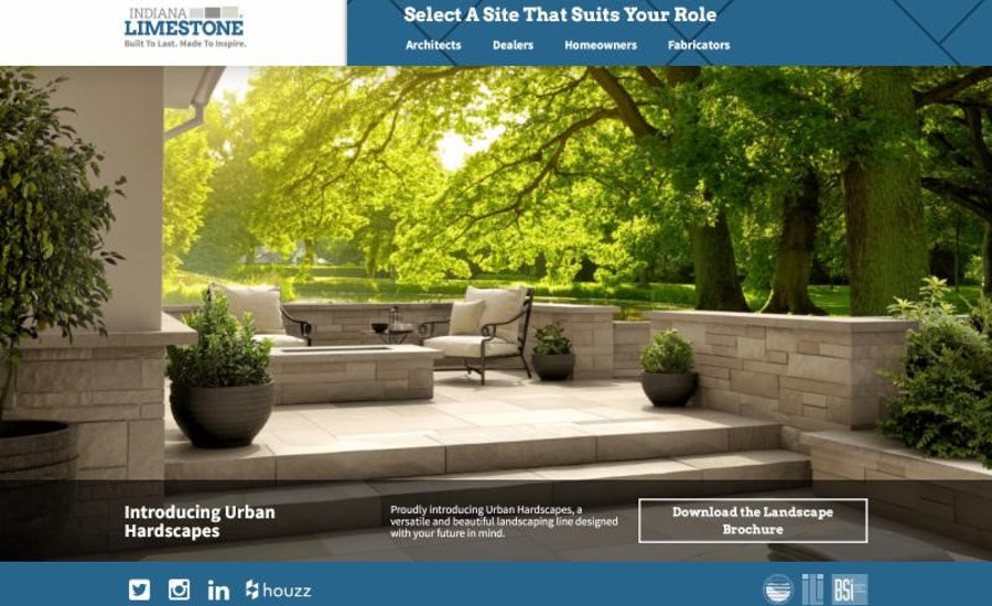 Indiana-Limestone-Website.jpg
