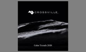Crossville-Look-Book