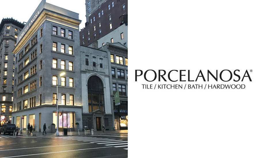 Porcelanosa-NY-Expansion.jpg
