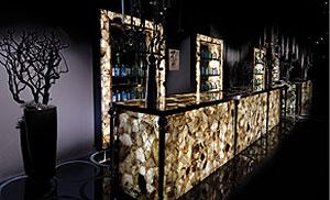 Antolini S Precioustone Collection Continues To Advance