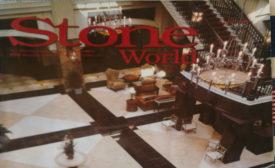april 99 cover