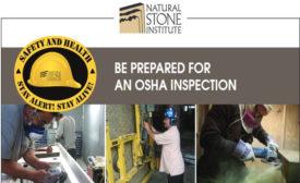 OSHA Checklist