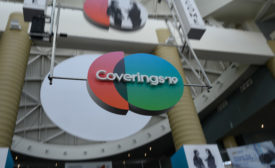 coverings19