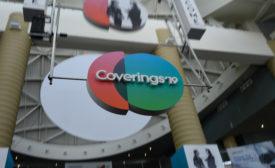 coverings19