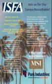 isfa flyer