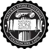 nat stone inst