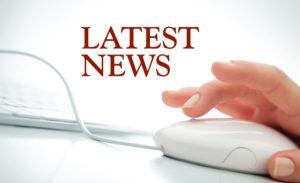 Sw-news