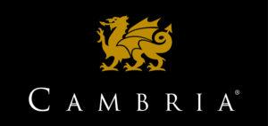 Cambria2