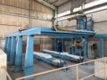 For Sale- 5 Axis CNC Gantry Panel Saw