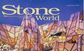 sept 2002 cover