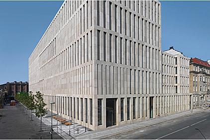 international stone architecture awards presented in verona 2011