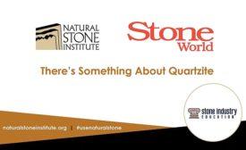 SW-Exclusive-StoneSummit01.jpg